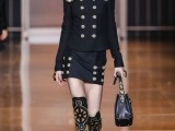 Versace Milano Donna FW 14-15 41