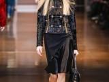 Versace Milano Donna FW 14-15 43