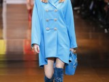 Versace Milano Donna FW 14-15 47