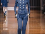Versace Milano Donna FW 14-15 51