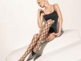 Wolford-SS-2014-legwear