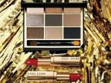 Bobbi Brown - Glamour Vintage