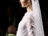 L'Alta Moda e le Spose - abito Raffaella Curiel