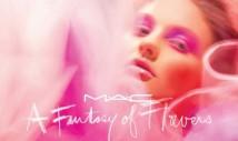 Fantasy of Flowers - i trucchi di MAC Cosmetics