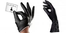 Noces De Parfume - i guanti profumati di Guerlain