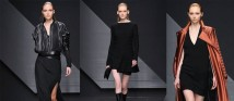 Krizia a Milano Moda Donna