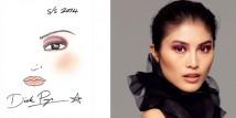 I consigli di Shiseido
