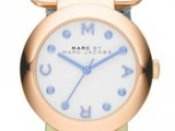 orologio Marc By Marc Jacobs