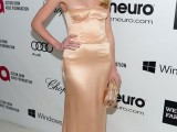 Anne-V---Vanity-Fair-Oscar-Party---Gettyimages---Low-res