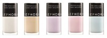 Cotton-Candy-Effect-Nail-Polish-Sephora-