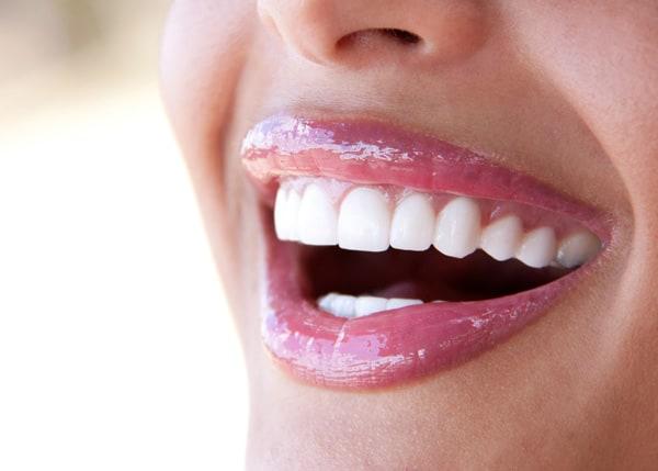 tornare a sorridere