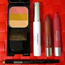 Make up - i trucchi