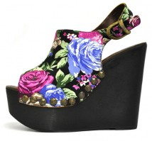 Jeffrey-Campbell-SS14-SNICK-FAB---FLOWER-BLACK_BLUE