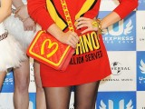 Katy-Perry-in-Moschino-capsule-collection