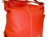 Lanificio-di-Tollegno--borsa