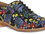 MARC BY MARC JACOBS stampa floreale