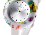 il nuovo orologio OPS!FLOWER.
