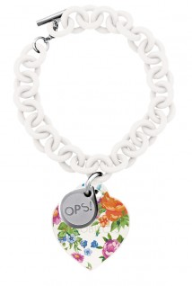 Il bracciale OPSOBJECTS