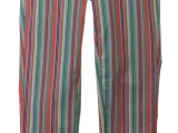 Pantalone MANILA GRACE DENIM