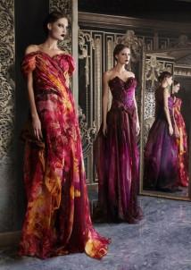 Au Bal des Orchidées Noires - Rami Kadi
