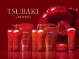 tsubaki-abura