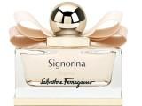 Signorina-Eleganza by Ferragamo