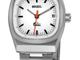 Breil Manta Vintage - TW1267