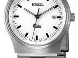 Breil Manta Vintage - TW1270