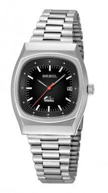 Breil Manta Vintage - TW1295