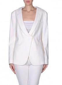Giacca bianca - Armani Collezioni