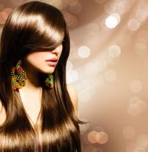 capelli: la frangia