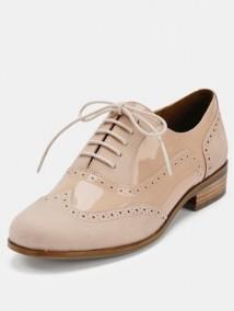 clarks -scarpa bassa stringata