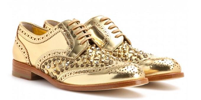 0ba8f72b85c17 dolce e gabbana scarpe uomo 2014