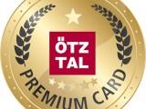 oetzt_oetztal_premiumcard_
