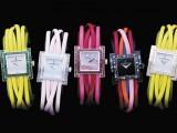 Allegra, la nuova collezione di orologi de Grisogono