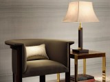 Armani-Casa-Exclusive-Wallcoverings-Collection_01-by-Gionata-Xerra