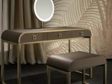 Armani-Casa-Exclusive-Wallcoverings-Collection_02-by-Gionata-Xerra