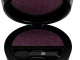 Novità Giorgio Armani Cosmetics: Eyes To Kill Solo