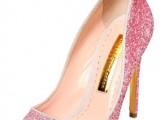 RUPERT-SANDERSON- shoes - ss 2014