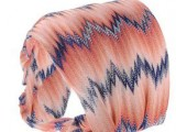 accessori-per-capelli-Missoni