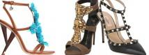 Che scarpe scegliere?