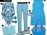 01.Look-giorno - azzurro