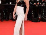 Adele Exarchopoulos in LOUIS VUITTON: Festival del Cinema di Cannes