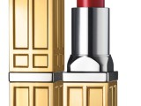 Beautiful-Color-Lipstick-with-Case