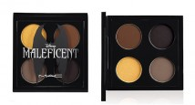 MAC Maleficent Collection Products Makeup