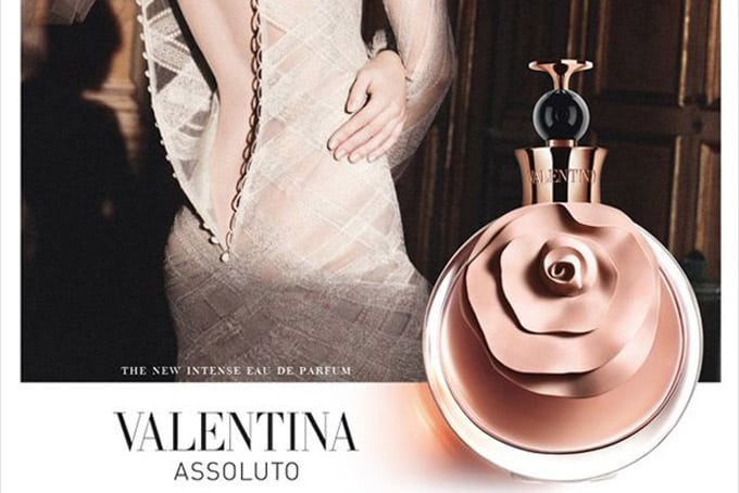Valentina Assoluto by Valentino,