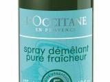 Spray-rivitalizzante-AROMACHOLOGIE_L'Occitane