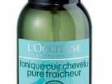 Tonico-rivitalizzante-AROMACHOLOGIE_L'Occitane