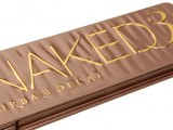 URBAN DECAY: NAKED 3 PALETTE!