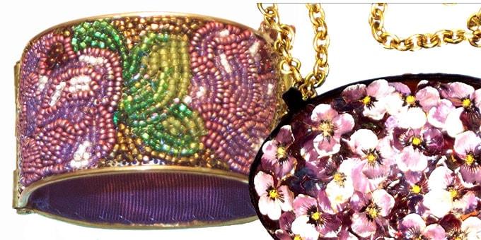 Annarita Valli bijoux